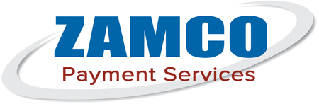 Zamco Payment Services